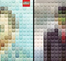 lego-paintings
