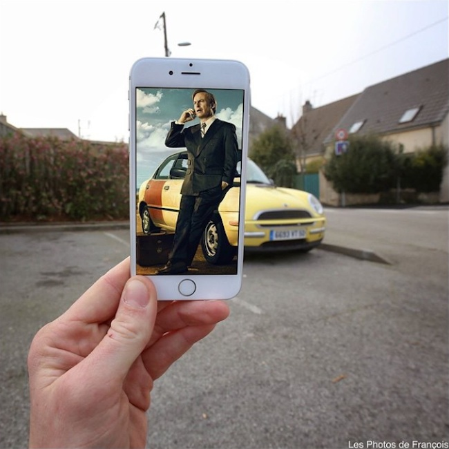 new-iphone-creations-of-movietv-characters-transformed-into-real-life-by-francois-dourlen