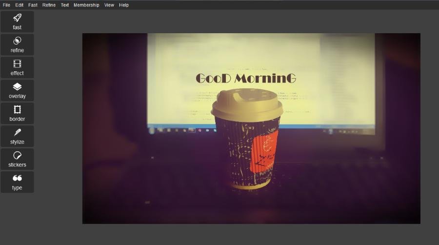 pixlr-desktop-2