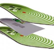 smart shoes2