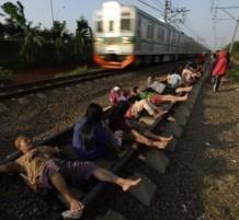 train tracks remedy
