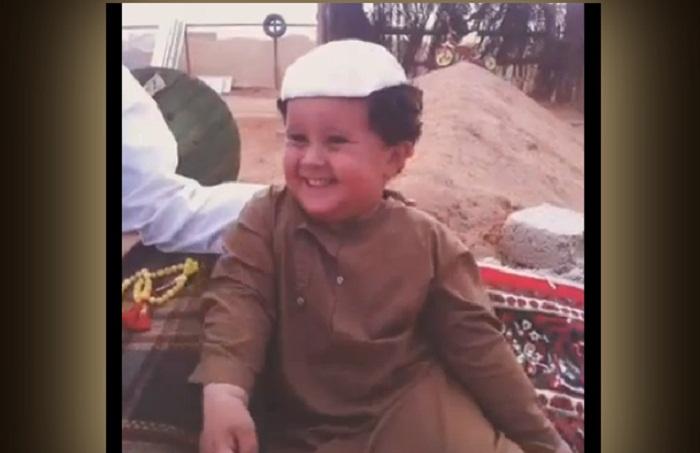 فيديو أبو-جفين-صغير