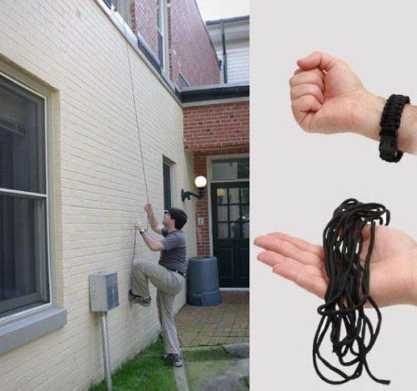 اختراع مضحك