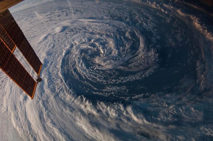 الأرض-من-الفضاء-3