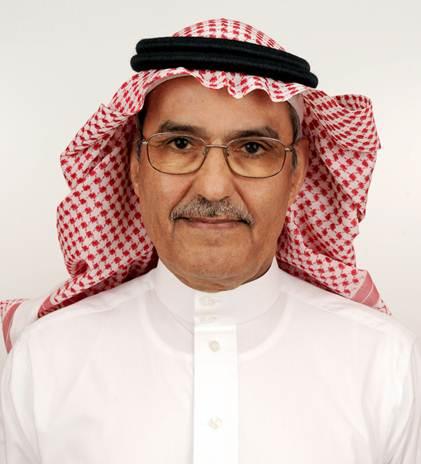 المهندس عبدالعزيز بن عبدالله الصقير