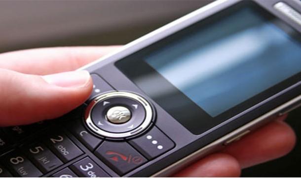 الهواتف النقالة