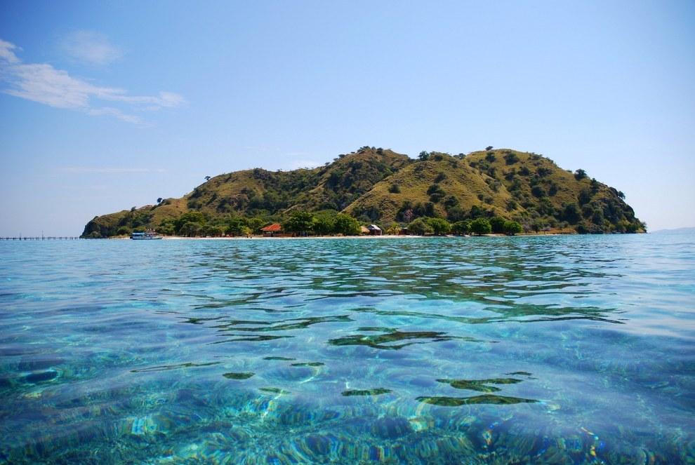 جزيرة كاناوا