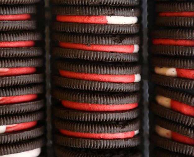 حلوى كاندي كين