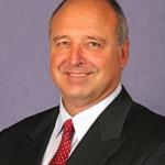 ستيفان جاكوبي، النائب التنفيذي للرئيس في جنرال موتورز