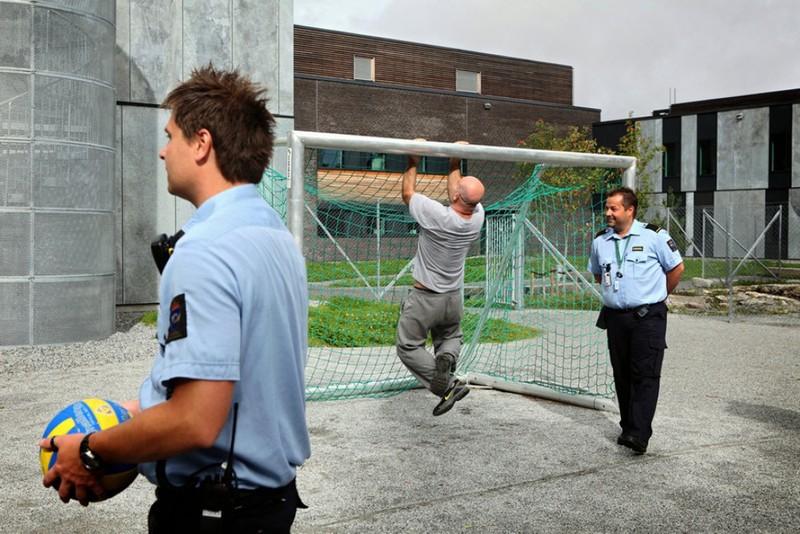 سجن-باستيا (1)