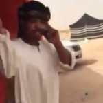فيديو سوداني- معصب