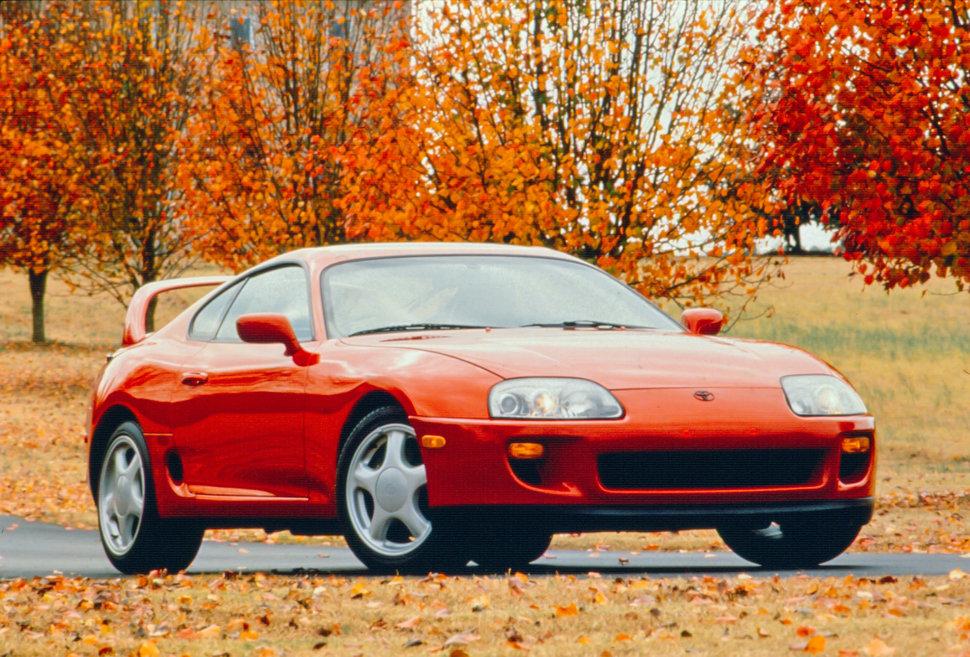 سيارات-التسعينيات (30191497) 