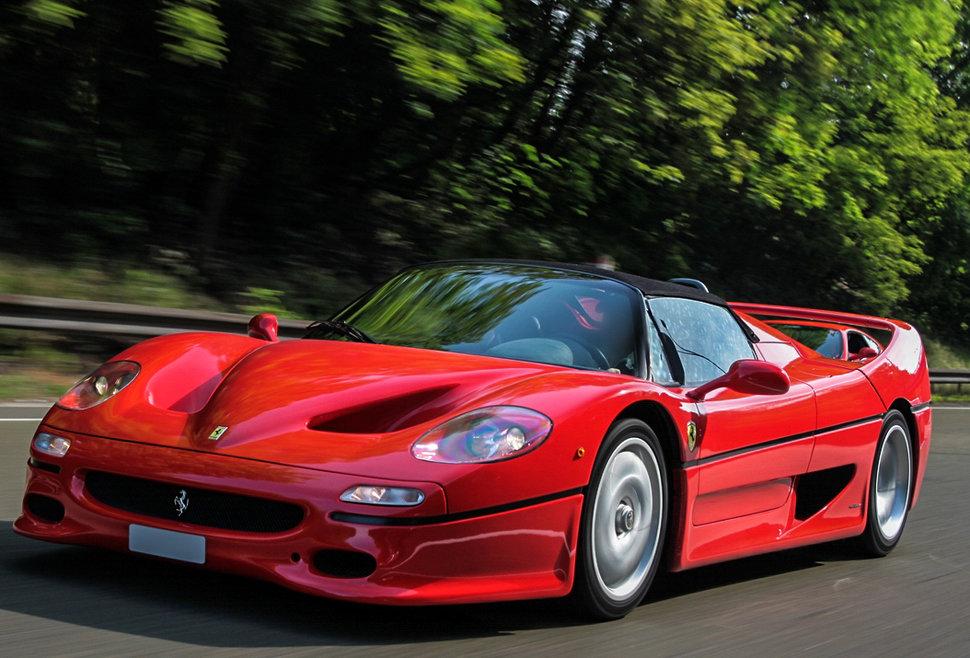 سيارات-التسعينيات (30191499) 