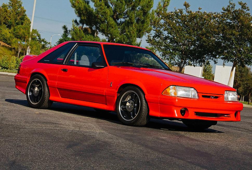 سيارات-التسعينيات (30191503) 