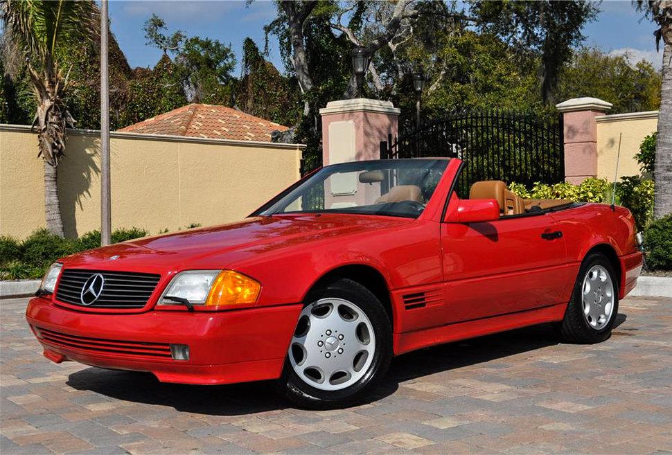 سيارات-التسعينيات (30191506) 