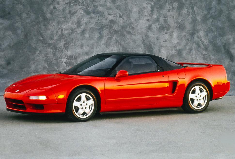 سيارات-التسعينيات (30191509) 