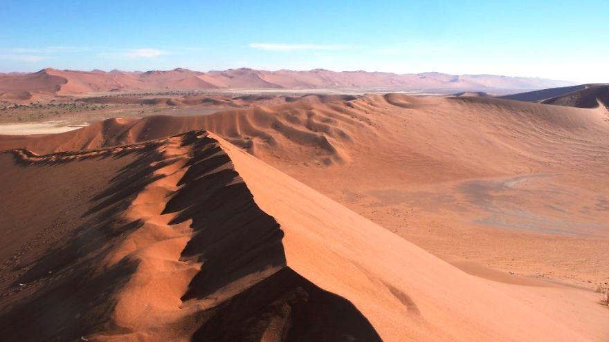 صحراء 3