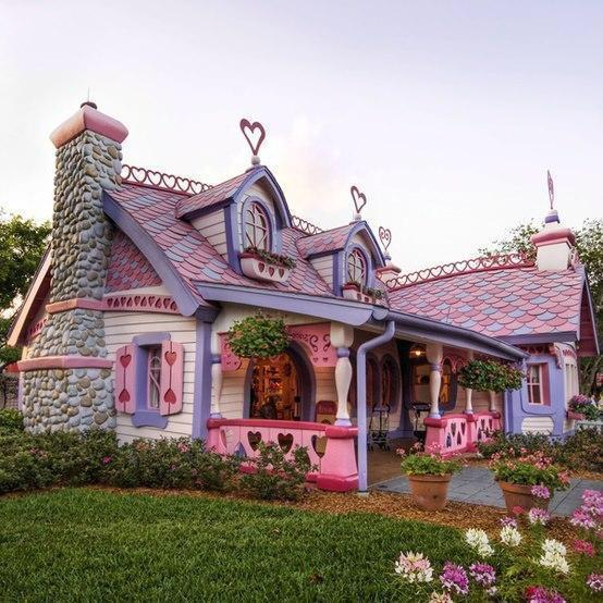 صور منزل جميل