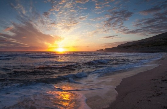 ضريبة على أشعة الشمس في جزر البليار
