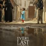فيلم وثائقي جديد حول شلل الأطفال