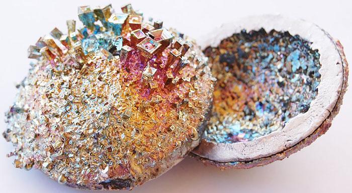 حجر البزموث