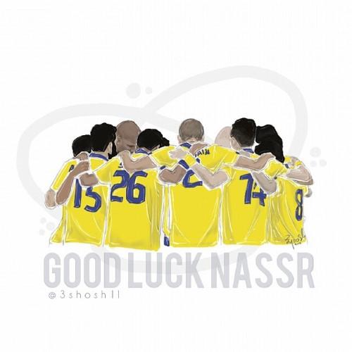 نادي النصر3