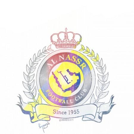 نادي النصر4