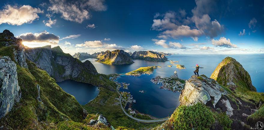 نرويج 2