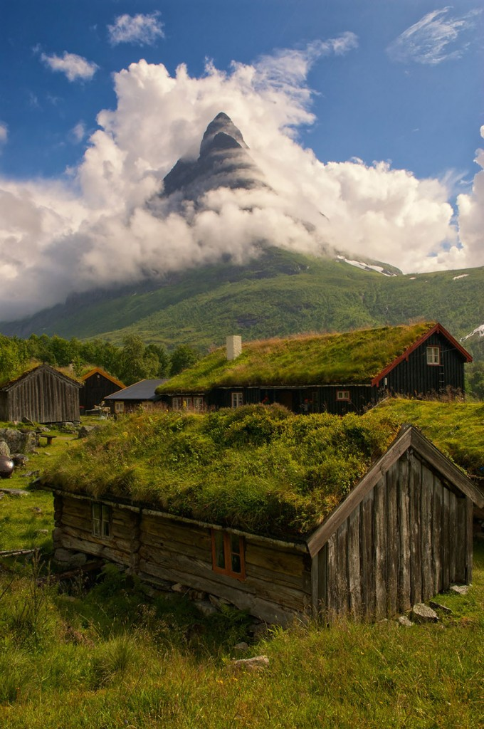 نرويج 7