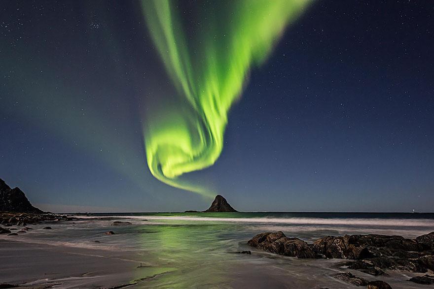نرويج 8