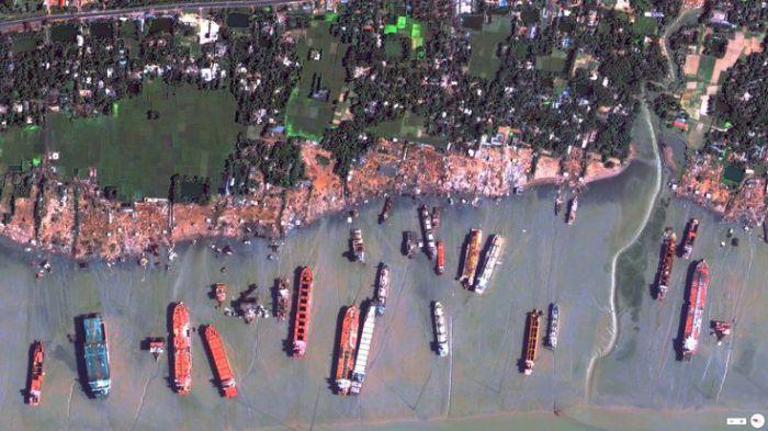 12-أكبر-مدافن-النفايات-في-العالم