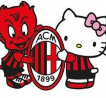 AC-Milan-and-Hello-Kitty