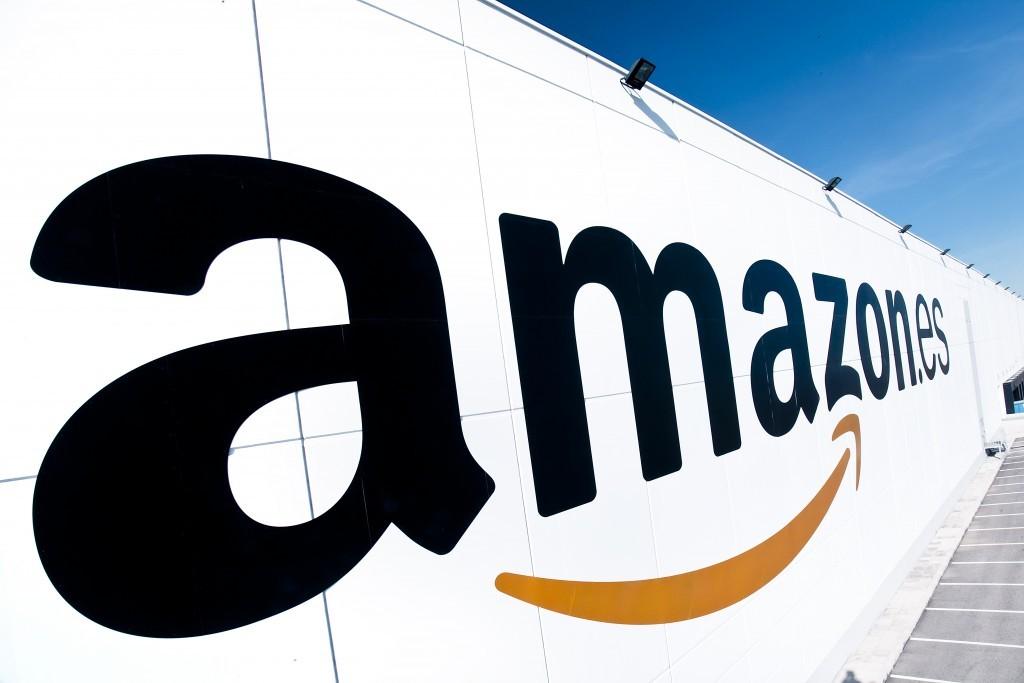 Amazon  12