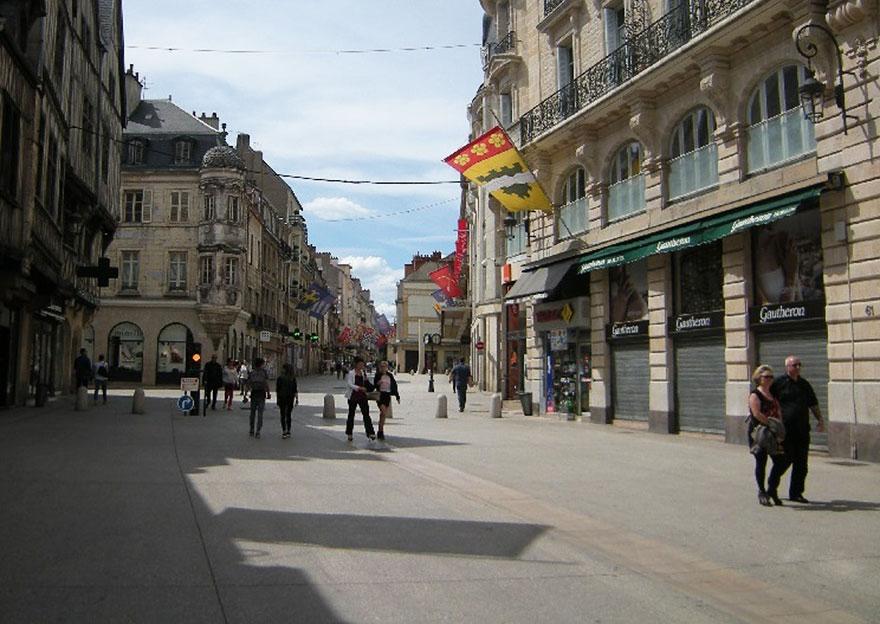 Dijon 2