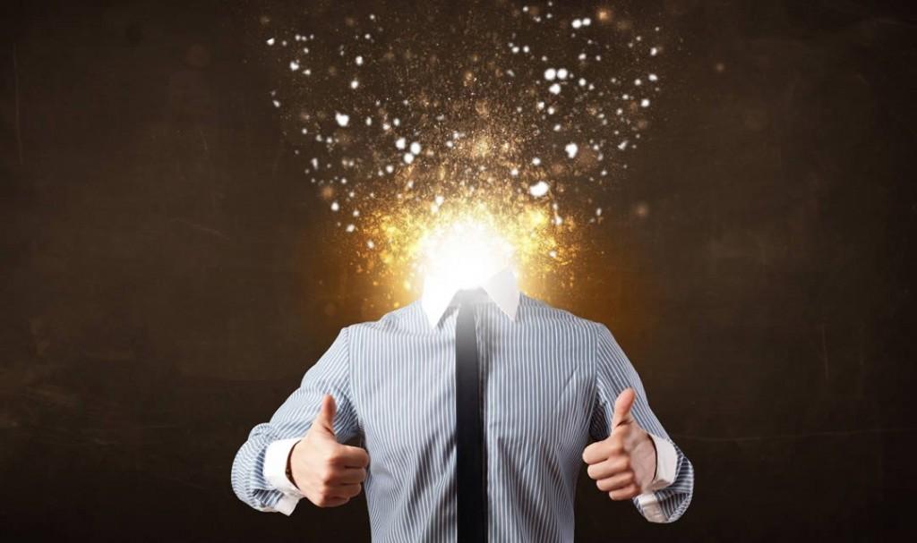 متلازمة انفجار الرأس