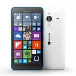 Lumia 640 XL DSIM 3G