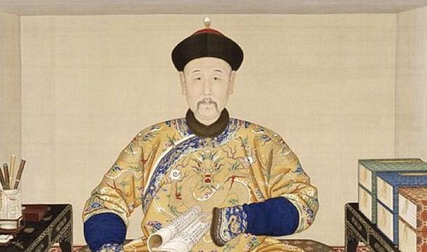 Shen Ning