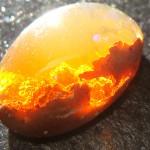 amazing-stonesminerals