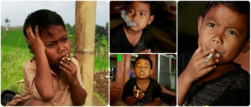 boy-7-smokes-16-cigarettes