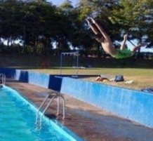 fail-swim