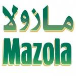 مازولا