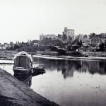 oldest-surviving-photographs