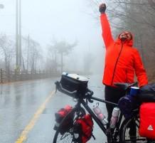 omarcyclist