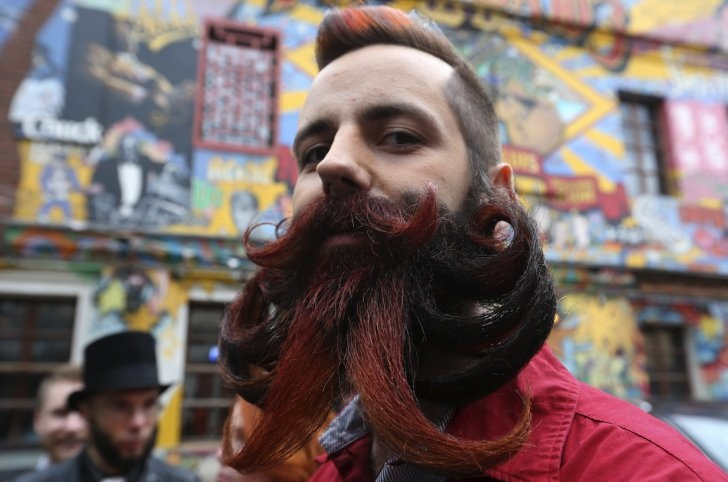 -russian-championship-beards-and-mustaches