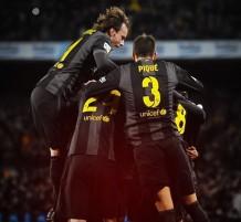 soccer_pic1