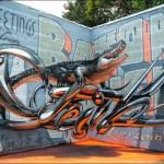 street-paintings
