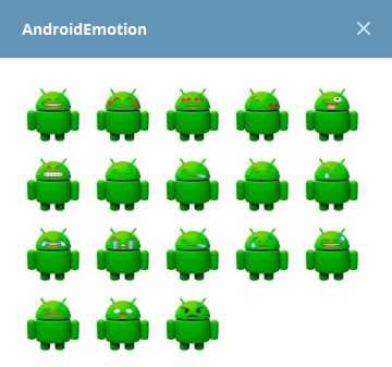 androidcaras
