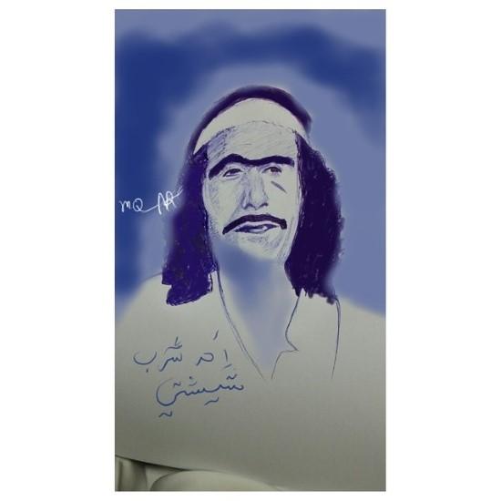 اسكتشات عبد الله العواد2