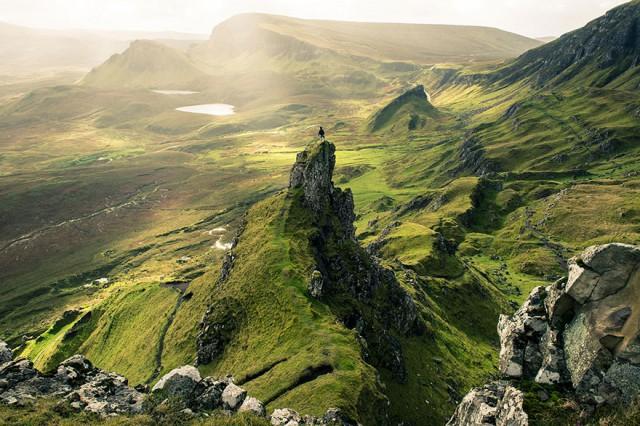 اسكتلندا 1