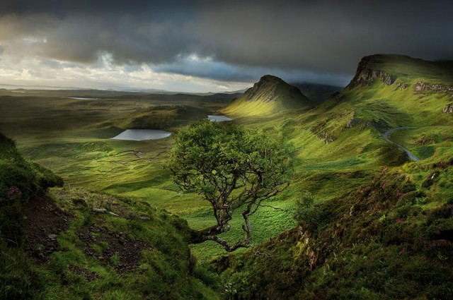اسكتلندا 12
